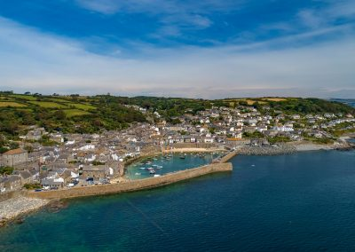 holiday-cottage-mousehole-guls-nest-2