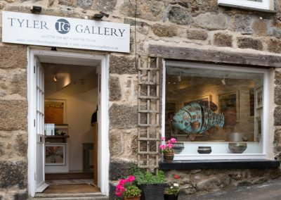 tyler-gallery-mousehole