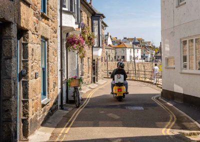 directions-to-mousehole