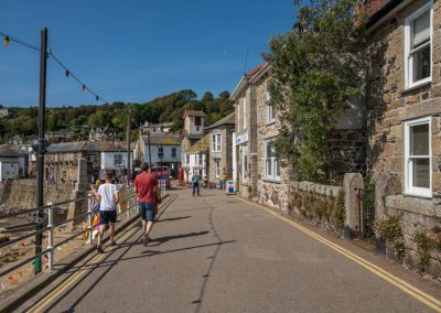 mousehole-center