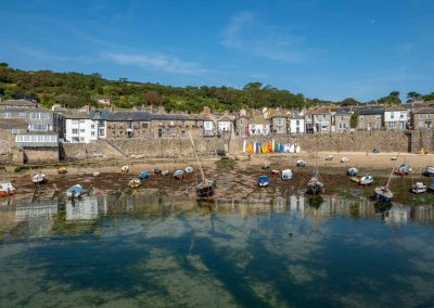 mousehole-holiday-booking