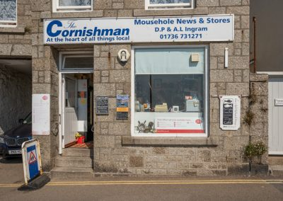 mousehole-news-and-stores-post-office