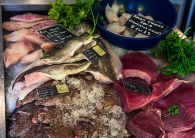 newlyn-fishmonger