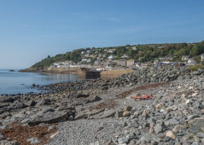 salt-ponds-beach-mousehole