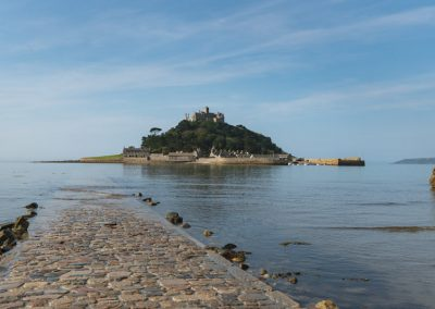 st-michaels-mount-sunrise